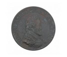 Médaille pour l'artillerie ,1601,Bronze, M10007